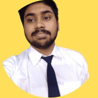 Tamal Das profile picture