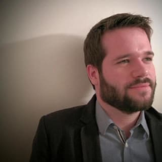 Quentin Ménoret profile picture