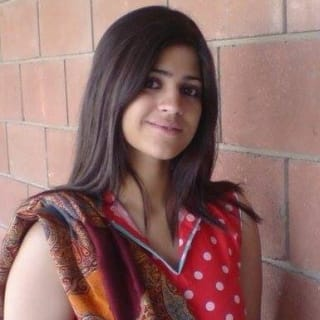 Annastasia profile picture