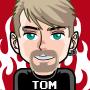 Tom Lutzenberger profile image