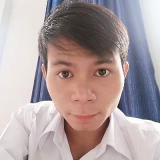 Sambo Chea profile picture