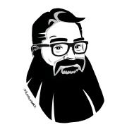 reverentgeek profile