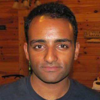 aymanosman profile picture