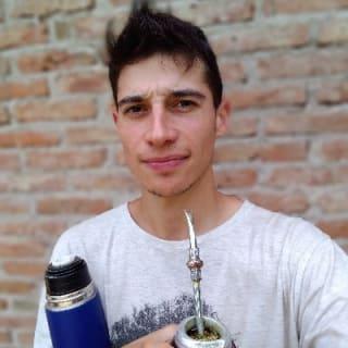 Franco Andrés profile picture