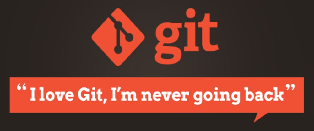 Cover image for Git Flow: A Successful Git branching model