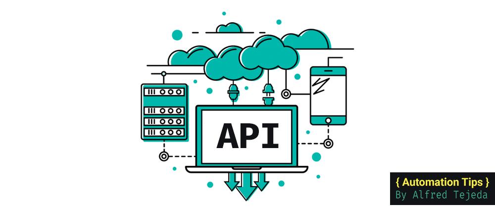 Cover image for API Testing y no morir en el intento