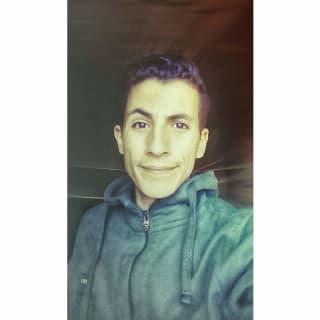 Mahmoud Ibrahiam profile picture