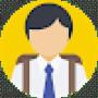 rawan_amr_abdulsattar profile