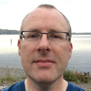 Brian Gershon profile picture