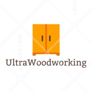 ultrawoodworking profile picture