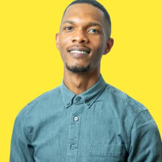 Cedric Vangout profile picture