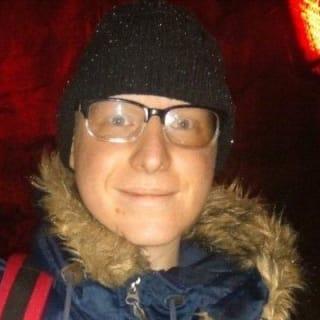 Alan Stocco profile picture