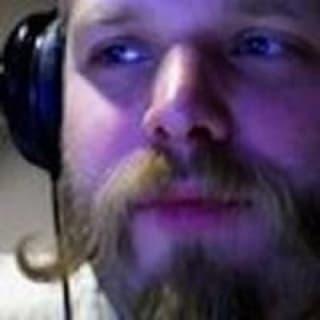 kreynen profile picture