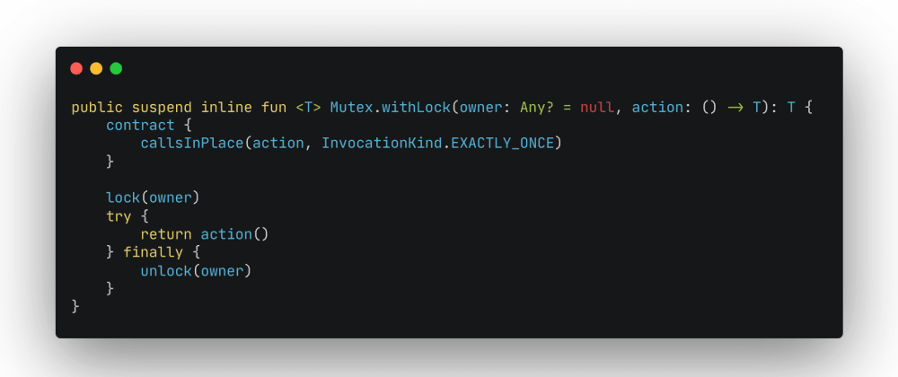 Cover image for The `finally` Block in `try-catch-finally` Executes Always