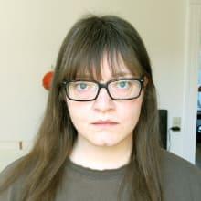 sushee profile