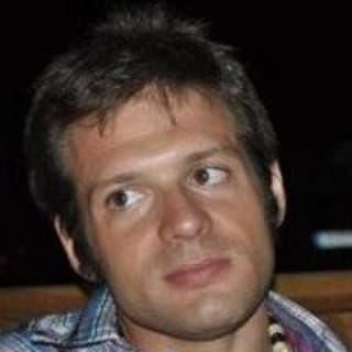 Filippo De Luca profile picture