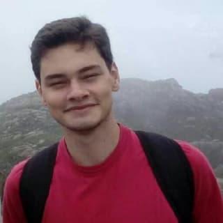 matheuscandido profile
