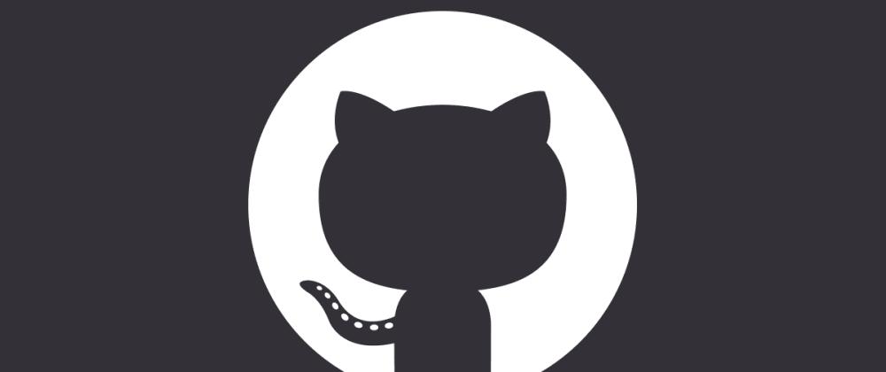 Cover image for [TUTORIAL] Personalizando o Seu Perfil do GitHub
