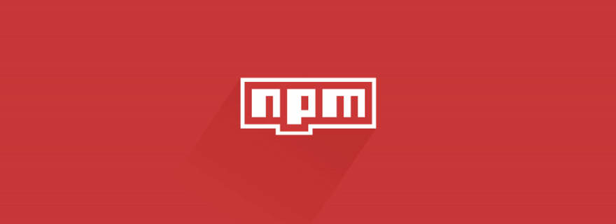 4 Techniques for Fixing NPM Packages - DEV Community 👩 💻👨 💻