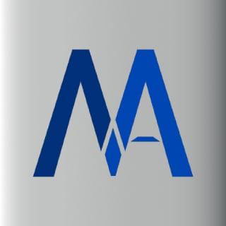 marcoaigner profile