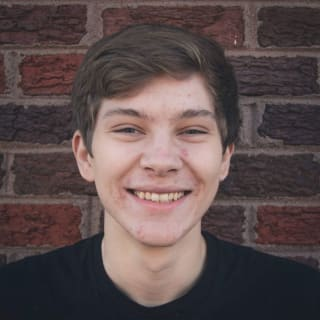 Baily Case profile picture