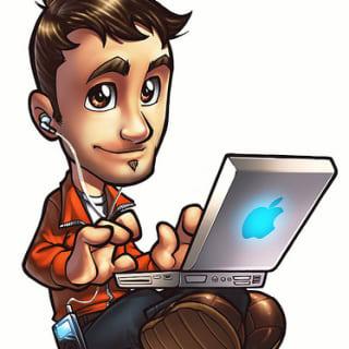 richi.codes profile picture