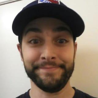 Chris Capaci profile picture
