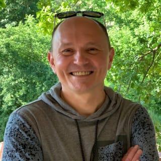 Roman Paprotsky profile picture
