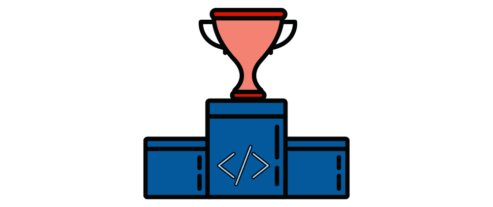 Cover image for Have you taken part in a coding challenge or hackathon before? How did it help you grow?