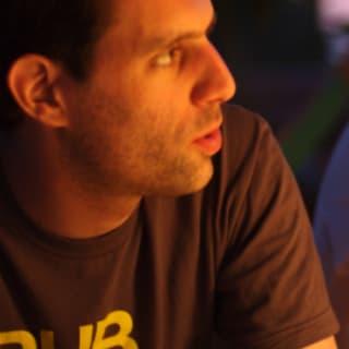Scott Tadman profile picture