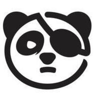 """Zheng """"Bruce"""" Li profile picture"""