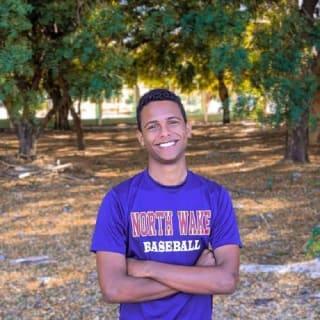 Erick Sosa Garcia profile picture
