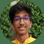dalalrohit profile