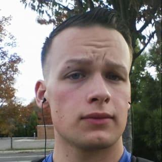 Christopher J Bednar Jr profile picture