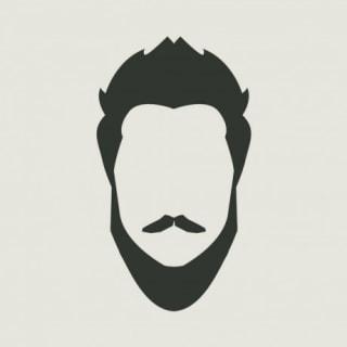 Keepnox profile picture