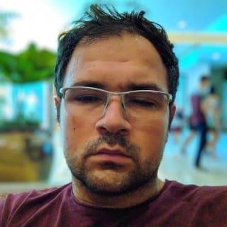 Fernando Moura profile picture