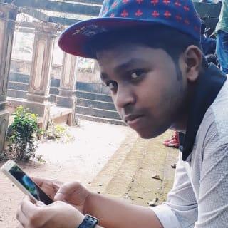 MohdShibin profile picture
