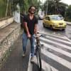 milandhar profile image