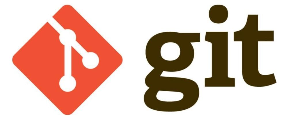 Cover image for Git Cheatsheet