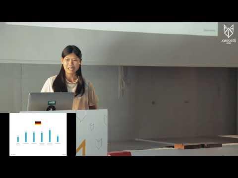 Jenny Shen - Build bridges, not walls – Design for users across cultures