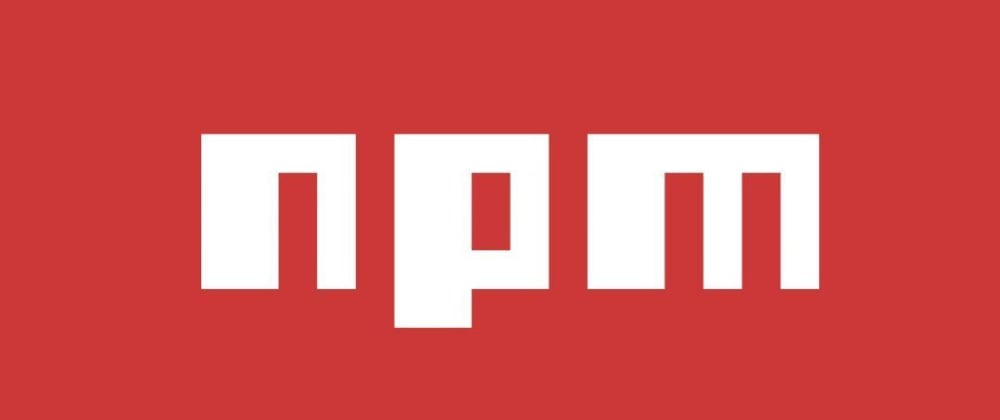 Cover image for Reducing npm package size by 83%