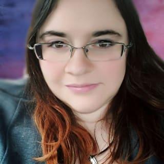 Code.Queue profile picture