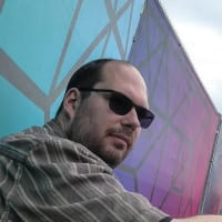 John Hotterbeekx profile image