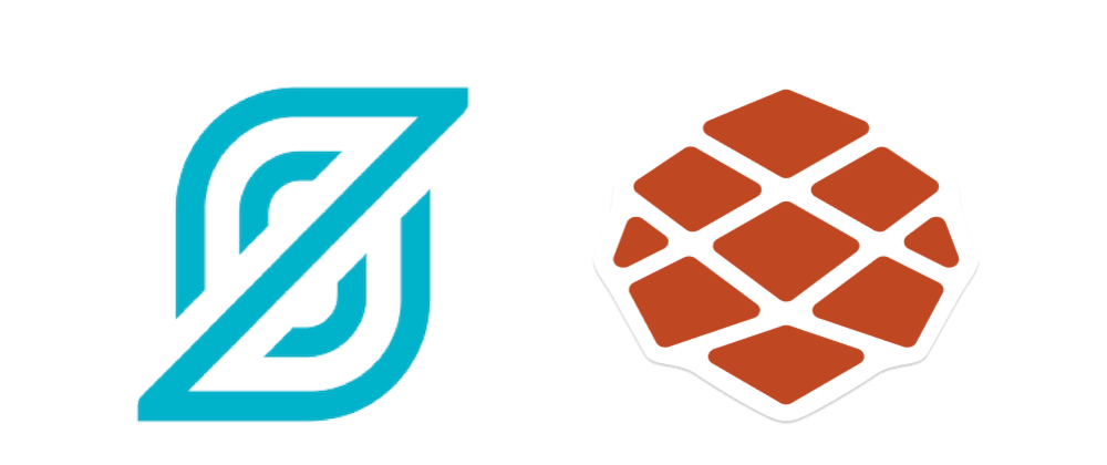 Cover image for Creating a Mesh of Monolithic Microservices with StepZen and RedwoodJS
