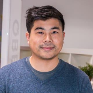 Marc Ryan Riginding profile picture