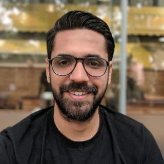 Jatin Kathuria profile picture