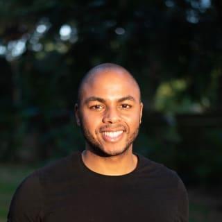 William Boakye profile picture