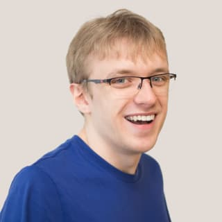 Peter Reid profile picture
