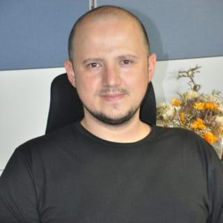 Buğra Hasbek profile picture