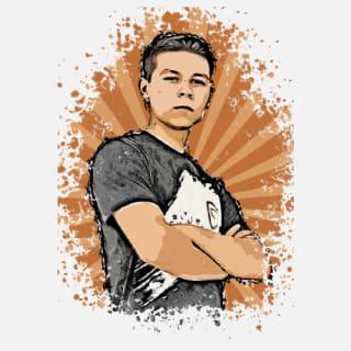 Javokhir Rakhimov profile picture